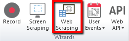 web_scraping