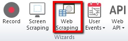 webScrapping
