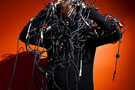 tangled_cables
