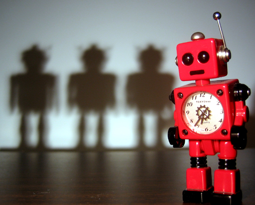 Will RPA Really Take Jobs?