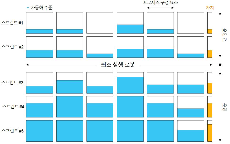 블로그_0916_6