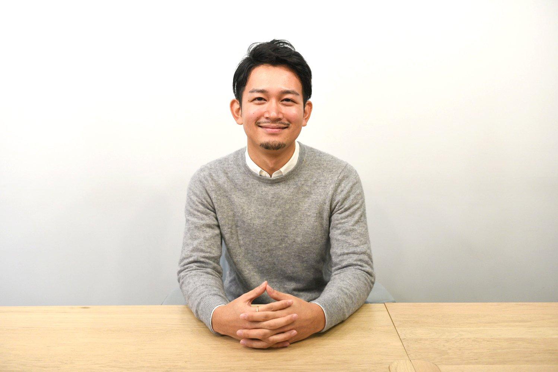 1-Yuichiro Otake