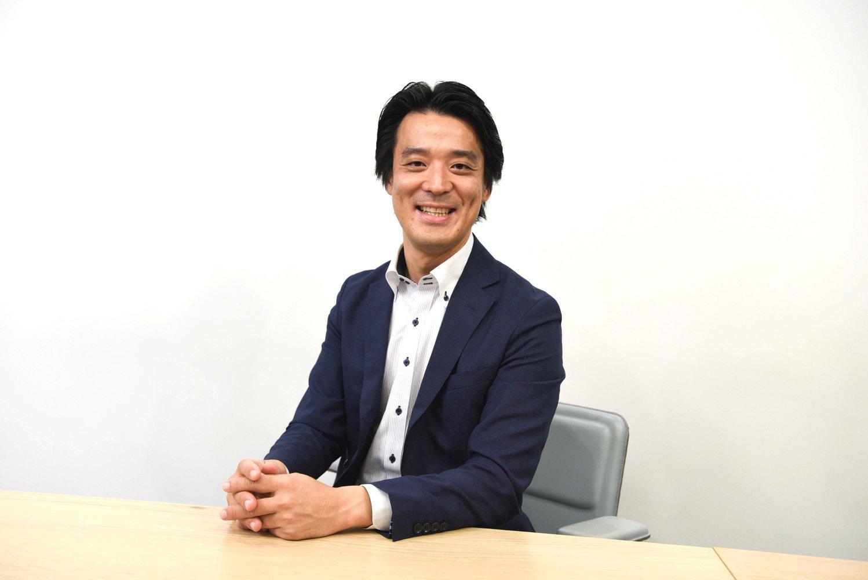 2-Masaki Namba