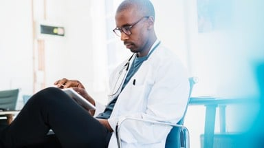 UiPath Test Suite Healthcare Provider