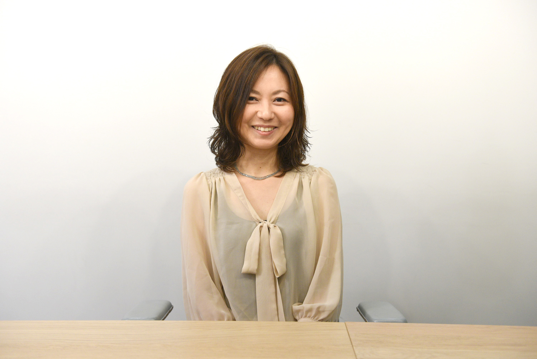 3-Emi Umezawa
