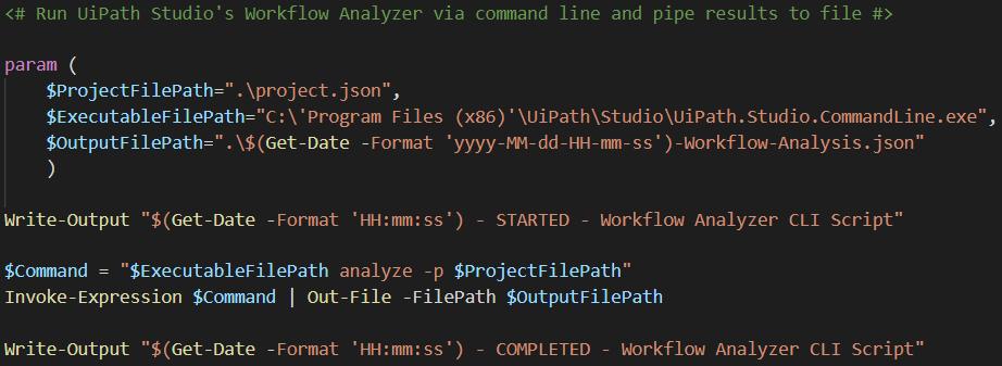 4-Script-Code