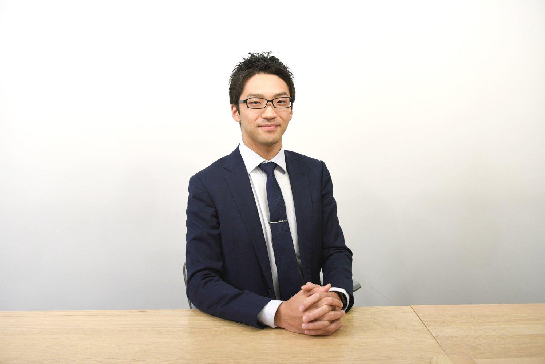 4-Yotaro Ebina