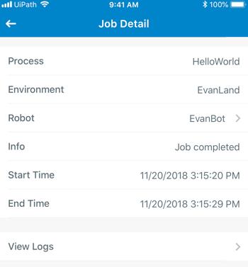 9-Job Detail-1