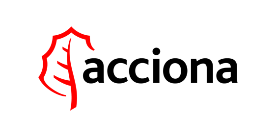 Acciona Color