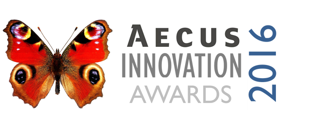 Aecus_Innovation_Awards_2016.png