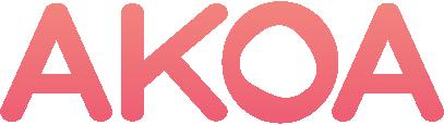 Akoa-logo-gradient-AKOA_Sunrise