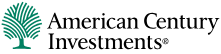 American-Century-Investments-Logo-w