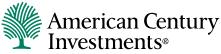 American-Century-Investments-Logo-w