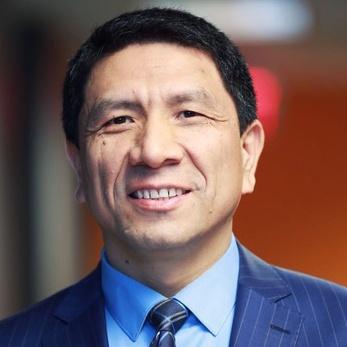 Anwar Mamat