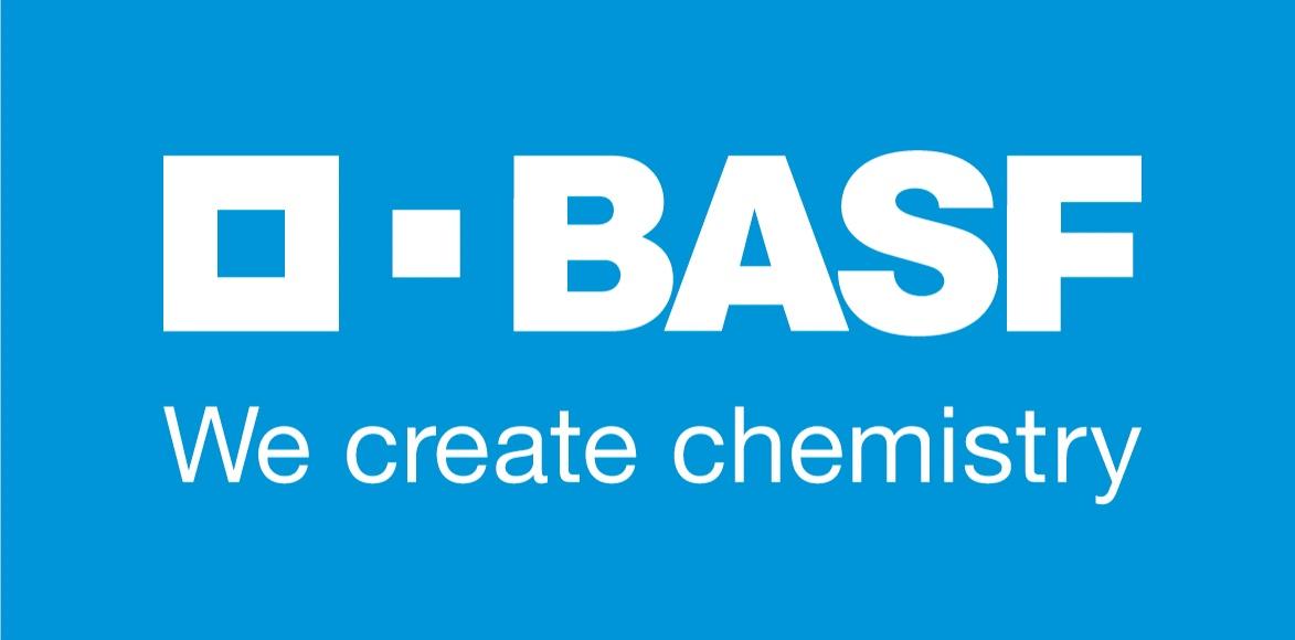 BASFo_wh100lb_4c-1