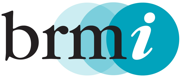 BRMi logo rgb - complete