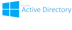 active-directory.png