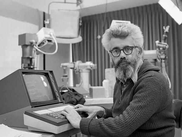 John-McCarthy-Lisp-AI