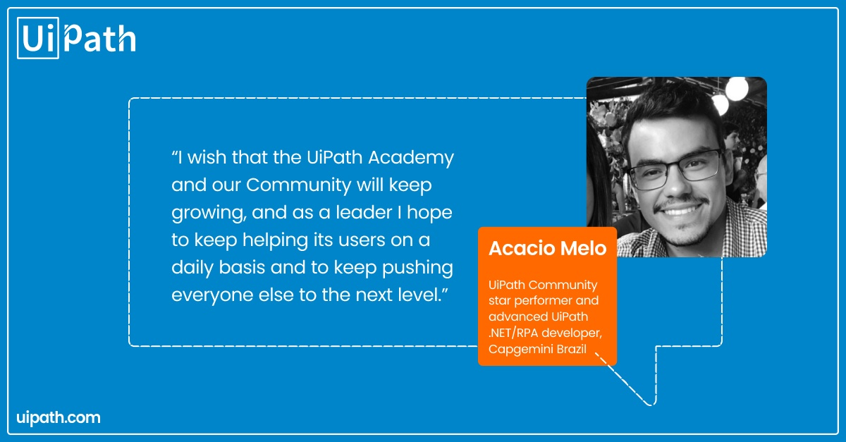 uipath-academy-360-quote1