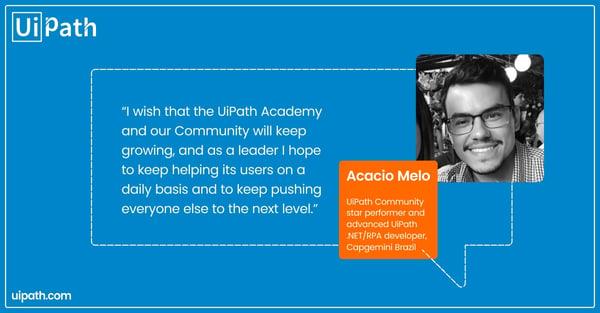 uipath-academy-360-quote1