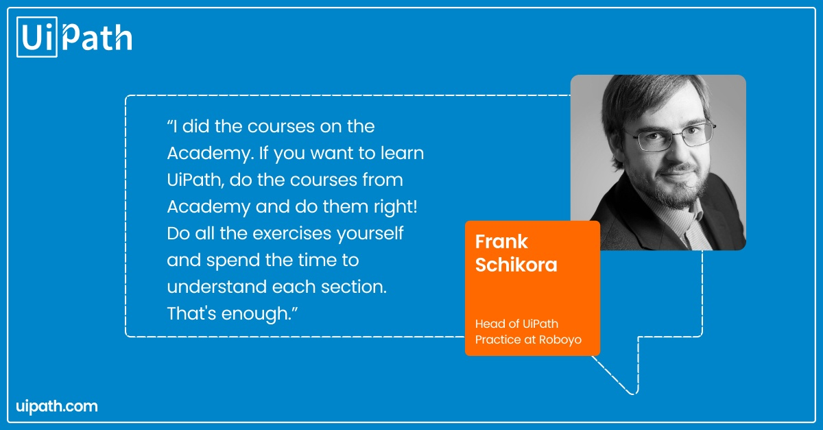 uipath-academy-360-quote2