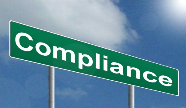 RPA legal compliance