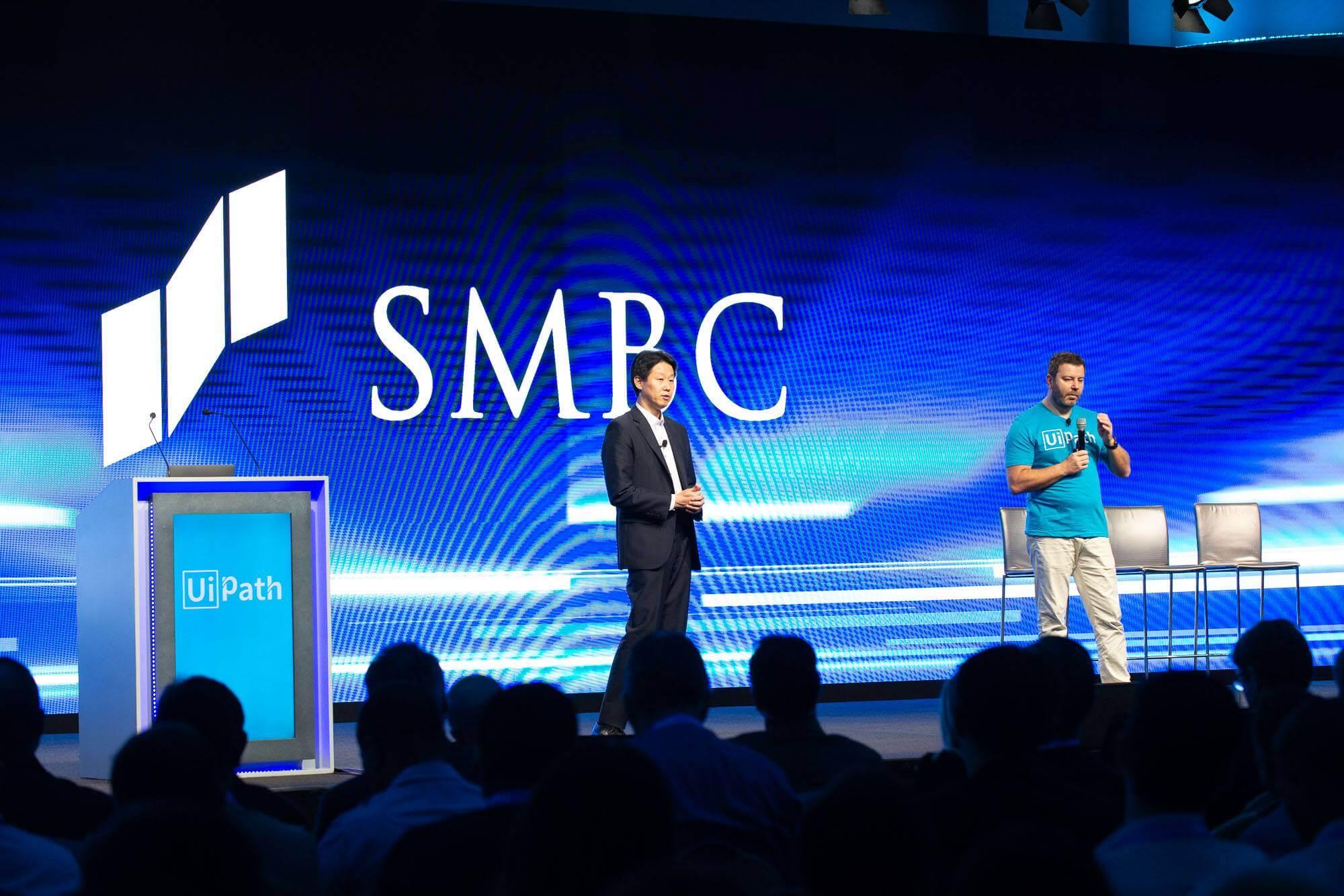 SMBC_Forward Americas