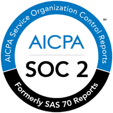 Soc2-certification-uipath