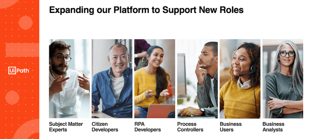 UiPath-Platform-expands-to-support-new-roles 2