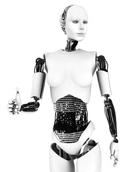 bigstock-Robot-Woman-Doing-A-Thumbs-Up--87427856.jpg