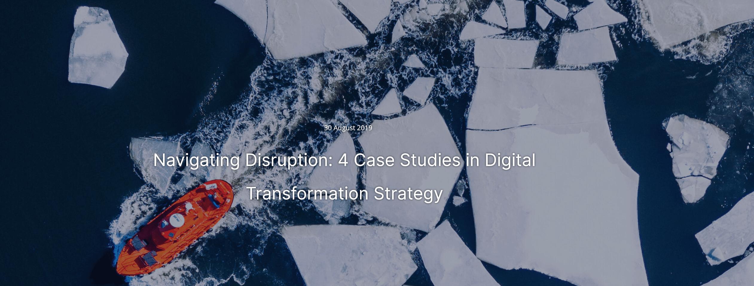 digital-transformation-case-studies