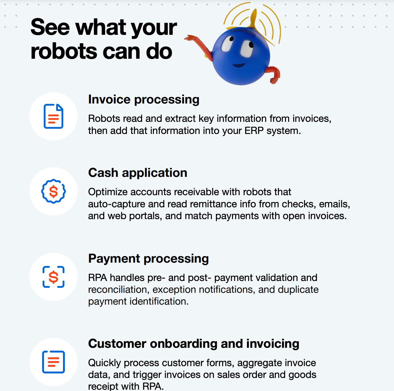 finance-accounting-robots-uipath