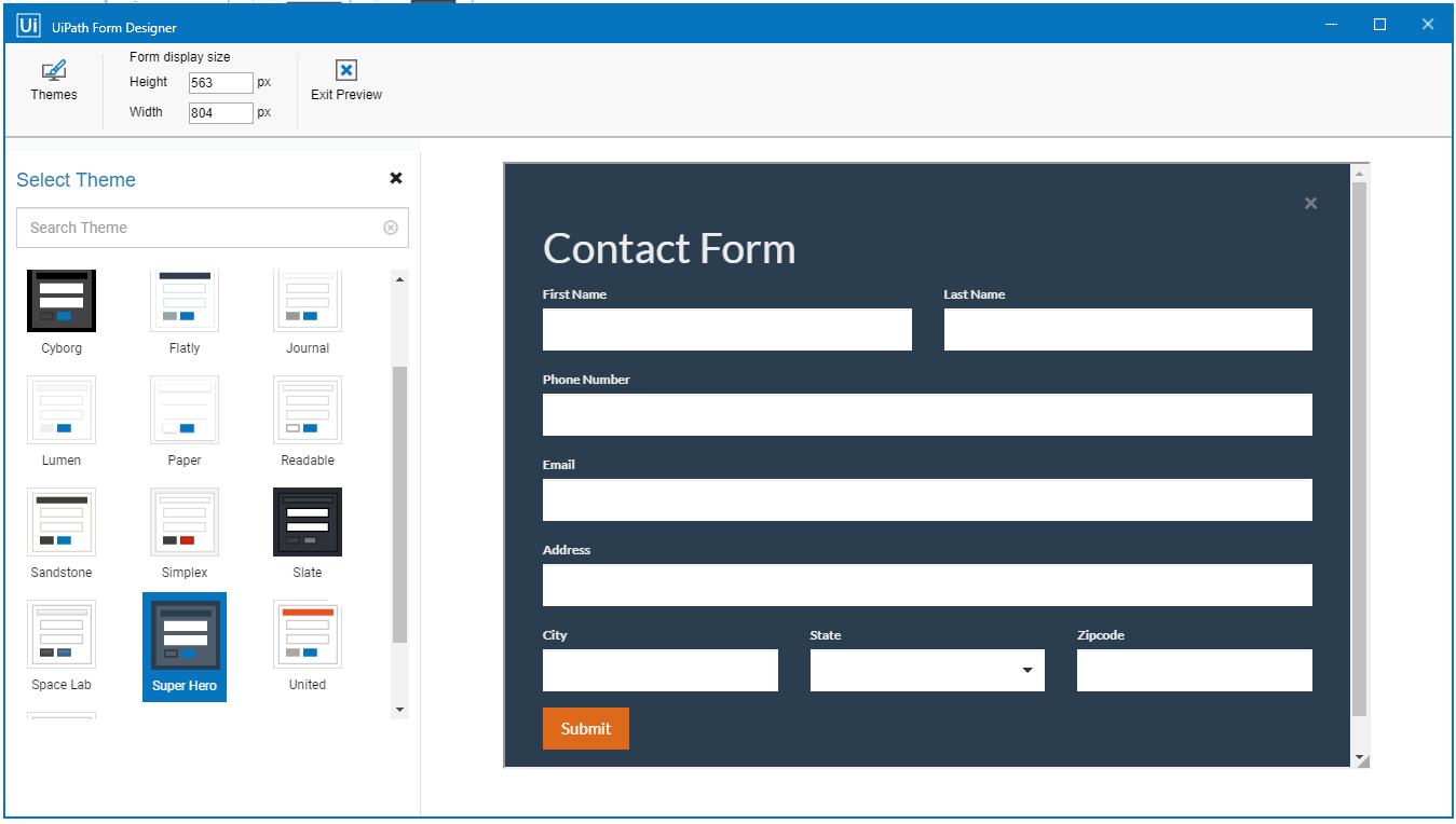 form-designer-upath-2019-lts-release
