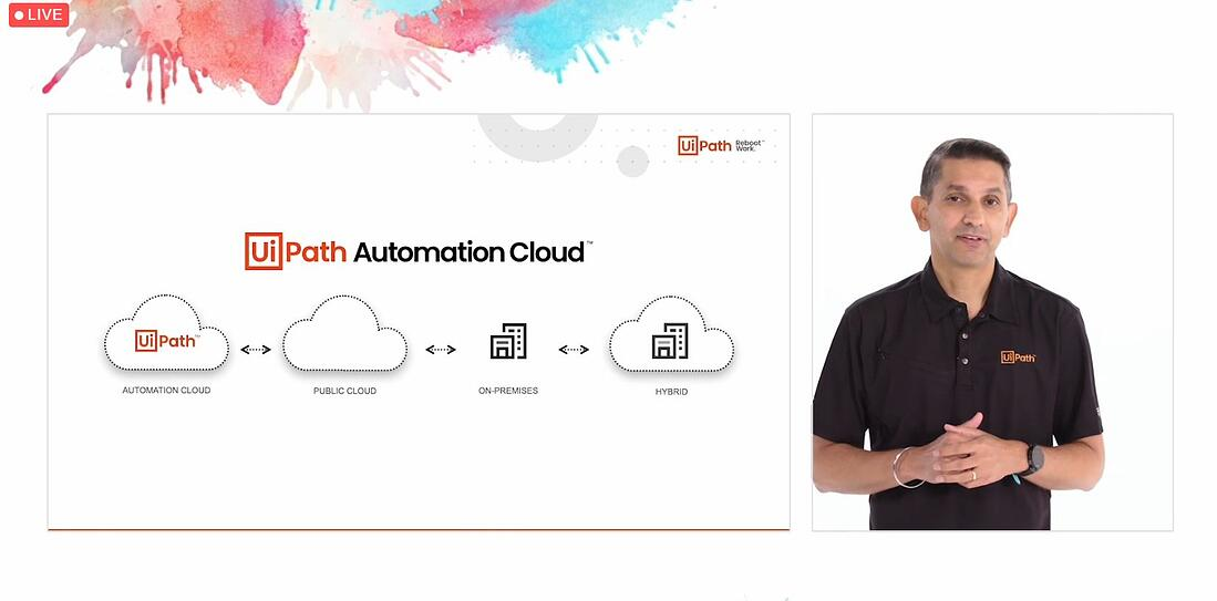 kahlon-automation-cloud-reboot-work-festival