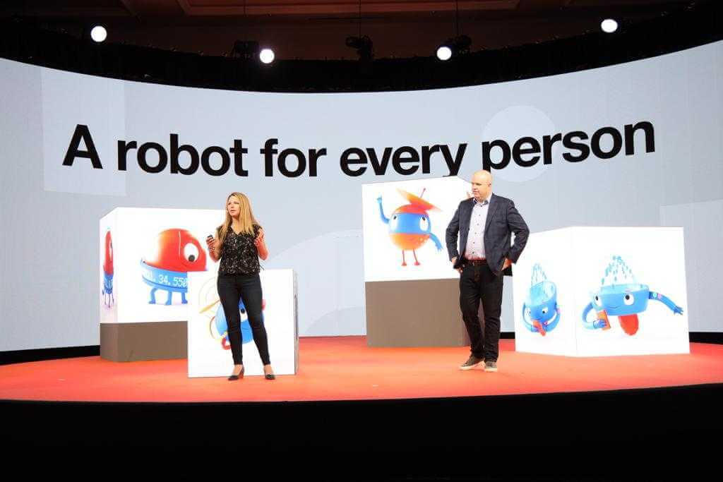 pwc-robot-for-every-person-forward-2019