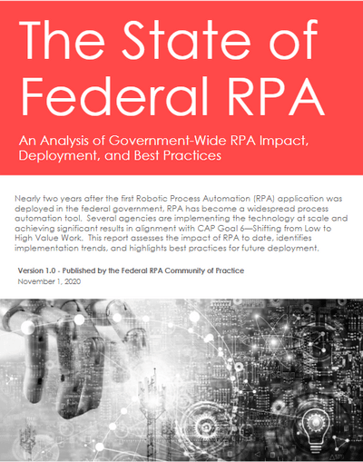 state-of-federal-rpa-2020-report