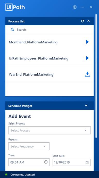uipath-agent-desktop-2019.11