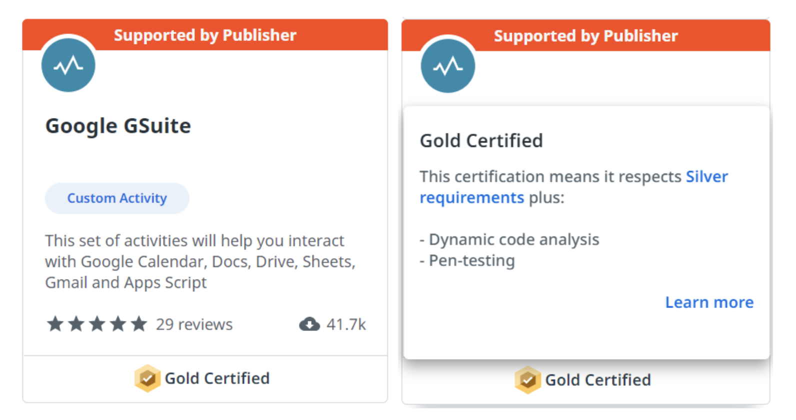 uipath-marketplace-gold-certified-example