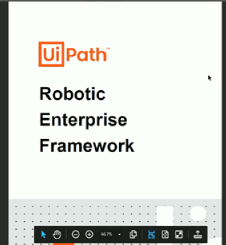 uipath_translator_bot_3