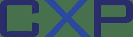 CXP logo@2x