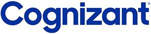 Cognizant_Logo_Brand_Blue_300_RGB®-Recovered
