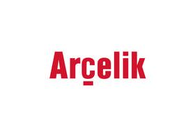 arcelik.logo_1
