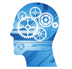 Robotic process automation supports customer intelligence