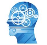 Robotic process automation supports customer intelligence