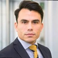 Danny Rojas Ruiz