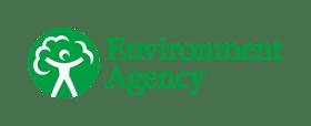 EA_logo_354