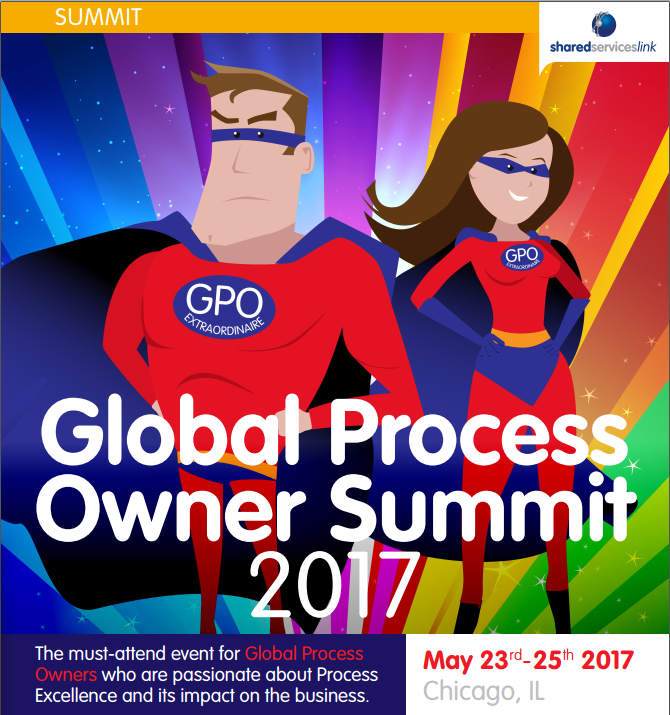 GPO_summit_2017.png