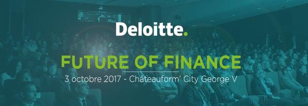 uipath-rpa-future-of-finance-paris-2017.png