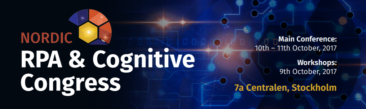 uipath-rpa-nordic-rpa-cognitive-congress-stockholm-october-2017.png