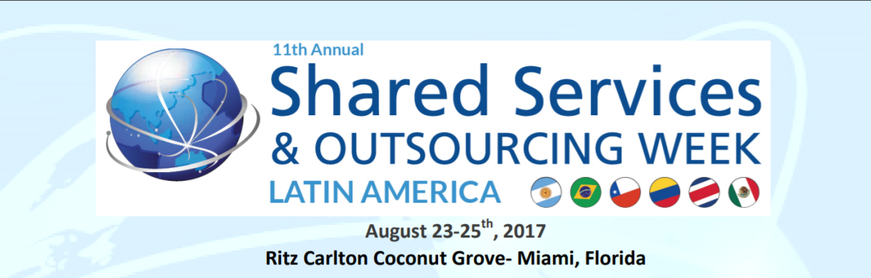 uipath_rpa_sson_shared_services_latam_miami_2017.png